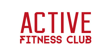 ActiveFitness